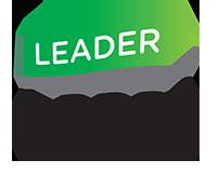 Leader Lappi logo.