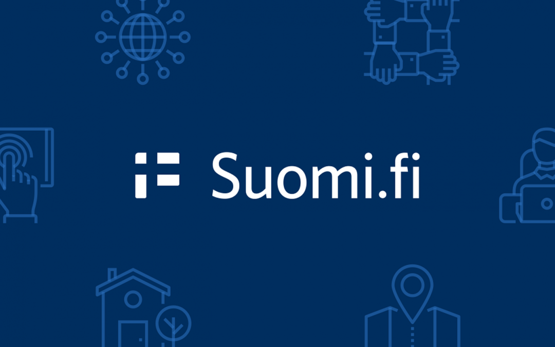 Suomi.fi-valtuuden banneri.